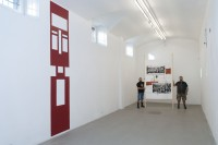 http://sebpatane.com/files/gimgs/th-2_FG_Patane_installation view1.jpg